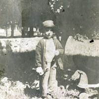 http://digital.lib.buffalo.edu/upimage/lg140.jpg