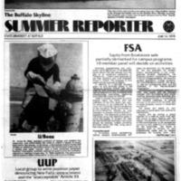 http://digital.lib.buffalo.edu/upimage/LIB-UA043_SummerReporter_19790614.pdf