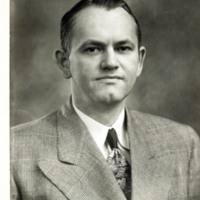LIB-HSL006_BSSv.1(1924-1949)_JosephMDziob_001.jpg