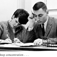 http://digital.lib.buffalo.edu/upimage/RG9-6-00-2_1963_211_002.jpg
