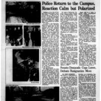http://digital.lib.buffalo.edu/upimage/LIB-UA043_Reporter_v01n08_19700312.pdf