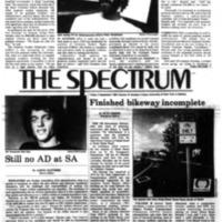 http://digital.lib.buffalo.edu/upimage/LIB-UA006_v34n06_19830902.pdf