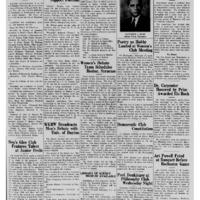 http://digital.lib.buffalo.edu/upimage/LIB-UA007-Bee-19320219.pdf