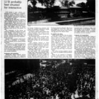 http://digital.lib.buffalo.edu/upimage/LIB-UA043_Reporter_v11n30_19800508.pdf