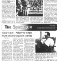 http://digital.lib.buffalo.edu/upimage/LIB-UA006_v30n28_19791022.pdf