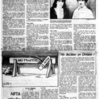 http://digital.lib.buffalo.edu/upimage/LIB-UA006_v31n83_19810420.pdf