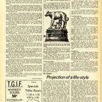 http://digital.lib.buffalo.edu/upimage/RG9-9-00-3_23_59_1973_ProdigalSun_p2.jpg