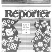 http://digital.lib.buffalo.edu/upimage/LIB-UA043_Reporter_v17n15_19851212.pdf