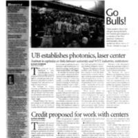 http://digital.lib.buffalo.edu/upimage/LIB-UA043_Reporter_v31n04_19990916.pdf