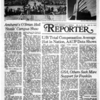 http://digital.lib.buffalo.edu/upimage/LIB-UA043_Reporter_v04n29_19730510.pdf