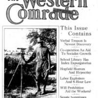http://digital.lib.buffalo.edu/upimage/LIB-021-WesternComrade_v02n04_191408.pdf