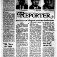 http://digital.lib.buffalo.edu/upimage/LIB-UA043_Reporter_v05n16_19740124.pdf