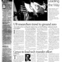 http://digital.lib.buffalo.edu/upimage/LIB-UA043_Reporter_v33n06_20011011.pdf