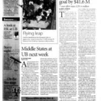 http://digital.lib.buffalo.edu/upimage/LIB-UA043_Reporter_v35n05_20030925.pdf