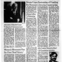 http://digital.lib.buffalo.edu/upimage/LIB-UA043_Reporter_v03n23_19720309.pdf