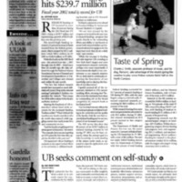 http://digital.lib.buffalo.edu/upimage/LIB-UA043_Reporter_v34n21_20030417.pdf