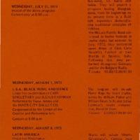 http://library.buffalo.edu/test/eastman/eastman_213.pdf