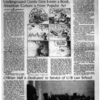 http://digital.lib.buffalo.edu/upimage/LIB-UA043_Reporter_v05n26_19740411.pdf