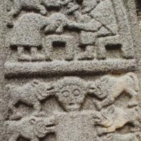 http://digital.lib.buffalo.edu/upimage/17920.jpg