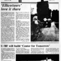 http://digital.lib.buffalo.edu/upimage/LIB-UA043_Reporter_v12n03_19800918.pdf
