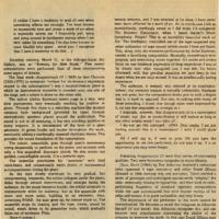 http://library.buffalo.edu/test/eastman/eastman_201.pdf