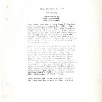http://digital.lib.buffalo.edu/upimage/MS32_5_8_001_MrsCharlesHRoth.pdf