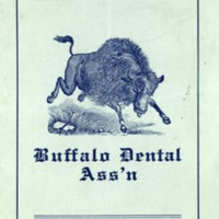 http://digital.lib.buffalo.edu/upimage/LIB-HSL007_EDDSBfloDentalAssnProgramMtg1913-1914_001.jpg