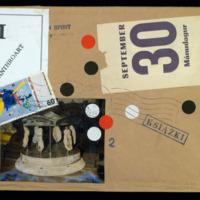 LIB-PC001-061a.jpg