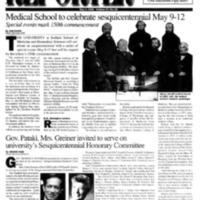 http://digital.lib.buffalo.edu/upimage/LIB-UA043_Reporter_v27n28_19960502.pdf