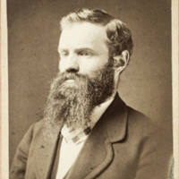 http://digital.lib.buffalo.edu/upimage/LIB-HSL007_EDDSStaintonChasWPortrait_001.jpg