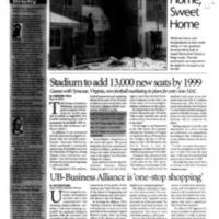 http://digital.lib.buffalo.edu/upimage/LIB-UA043_Reporter_v29n16_19980115.pdf