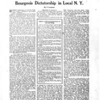 http://digital.lib.buffalo.edu/upimage/LIB-021-NewYorkCommunist_v01n07_19190531.pdf