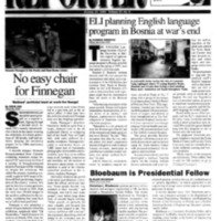 http://digital.lib.buffalo.edu/upimage/LIB-UA043_Reporter_v27n09_19951026.pdf