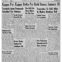 http://digital.lib.buffalo.edu/upimage/LIB-UA007-Bee-19410110.pdf