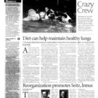 http://digital.lib.buffalo.edu/upimage/LIB-UA043_Reporter_v33n19_20020228.pdf