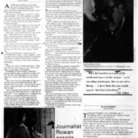 http://digital.lib.buffalo.edu/upimage/LIB-UA006_v32n54_19820212.pdf