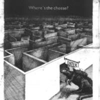 http://digital.lib.buffalo.edu/upimage/LIB-UA006_v30n10_19790907.pdf