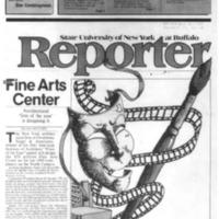 http://digital.lib.buffalo.edu/upimage/LIB-UA043_Reporter_v17n14_19851205.pdf