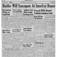 http://digital.lib.buffalo.edu/upimage/LIB-UA007-Bee-19401115.pdf