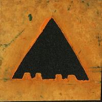 http://digital.lib.buffalo.edu/upimage/MS32_21_1_Stencils_010.jpg