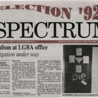LGB1992_1.pdf