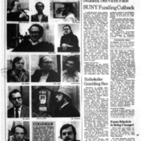 http://digital.lib.buffalo.edu/upimage/LIB-UA043_Reporter_v03n11_19711118.pdf