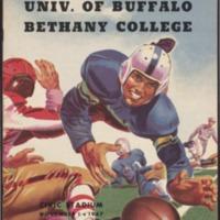 http://digital.lib.buffalo.edu/upimage/LIB-UA049_B01-F04-008.pdf