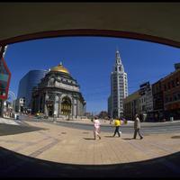 http://digital.lib.buffalo.edu/photo/photos/99003/99003067.jpg