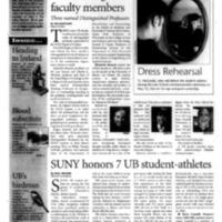 http://digital.lib.buffalo.edu/upimage/LIB-UA043_Reporter_v35n33_20040506.pdf