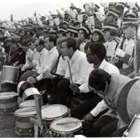 http://digital.lib.buffalo.edu/upimage/Band_Drums.jpg
