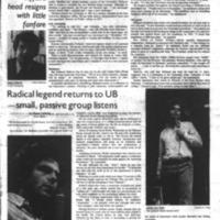 http://digital.lib.buffalo.edu/upimage/LIB-UA006_v30n42_19791130.pdf