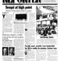 http://digital.lib.buffalo.edu/upimage/LIB-UA043_Reporter_v28n05_19960926.pdf