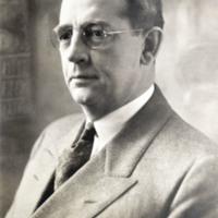 LIB-HSL006_BSSv.1(1924-1949)_HerbertASmith_001.jpg