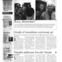 http://digital.lib.buffalo.edu/upimage/LIB-UA043_Reporter_v36n06_20041007.pdf